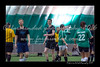 DS7_6456-12x18-03_2015-Soccer-W