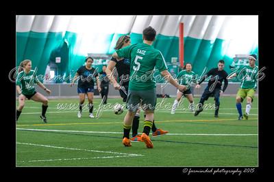 DS7_5654-12x18-03_2015-Soccer-W