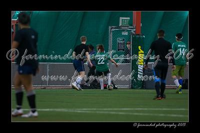 DS7_5782-12x18-03_2015-Soccer-W