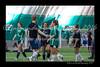 DS7_6449-12x18-03_2015-Soccer-W