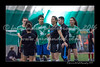 DS7_6452-12x18-03_2015-Soccer-W