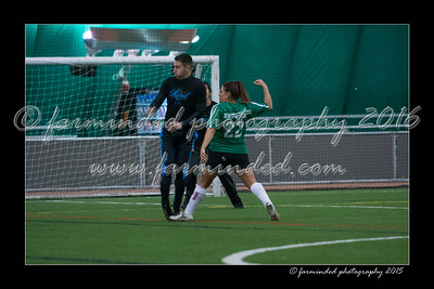 DS7_5692-12x18-03_2015-Soccer-W