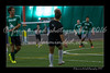 DS7_6396-12x18-03_2015-Soccer-W