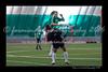 DS7_6409-12x18-03_2015-Soccer-W