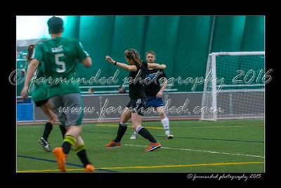 DS7_5690-12x18-03_2015-Soccer-W