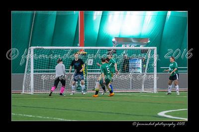 DS7_5674-12x18-03_2015-Soccer-W