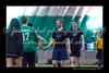 DS7_6457-12x18-03_2015-Soccer-W