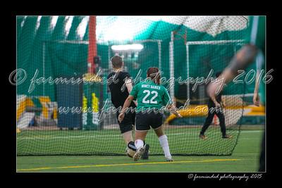 DS7_5814-12x18-03_2015-Soccer-W