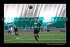 DS7_6417-12x18-03_2015-Soccer-W