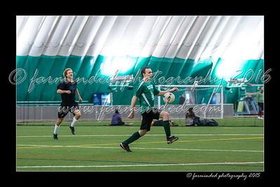 DS7_5683-12x18-03_2015-Soccer-W