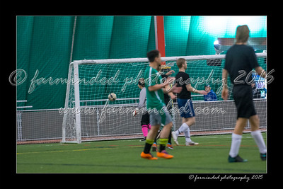 DS7_5795-12x18-03_2015-Soccer-W