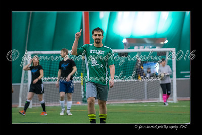DS7_5806-12x18-03_2015-Soccer-W