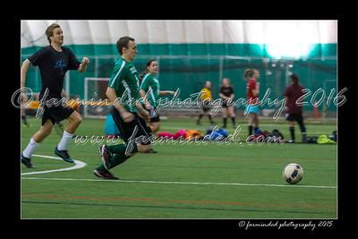 DS7_5685-12x18-03_2015-Soccer-W