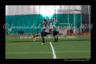 DS7_5776-12x18-03_2015-Soccer-W