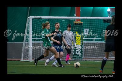 DS7_5723-12x18-03_2015-Soccer-W