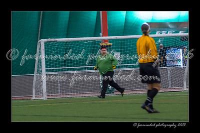 DS7_6496-12x18-03_2015-Soccer-W