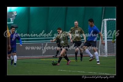 DS7_6551-12x18-03_2015-Soccer-W
