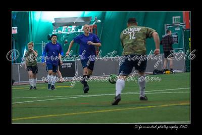DS7_6470-12x18-03_2015-Soccer-W