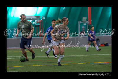 DS7_6560-12x18-03_2015-Soccer-W