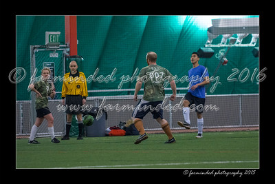 DS7_6582-12x18-03_2015-Soccer-W