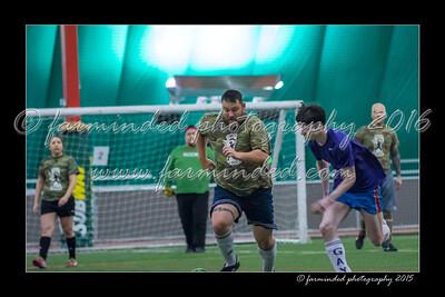 DS7_6595-12x18-03_2015-Soccer-W