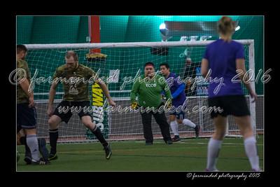DS7_6531-12x18-03_2015-Soccer-W