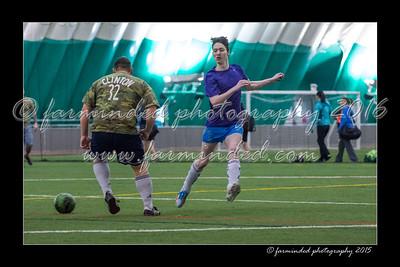 DS7_6524-12x18-03_2015-Soccer-W
