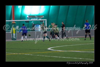 DS7_6478-12x18-03_2015-Soccer-W