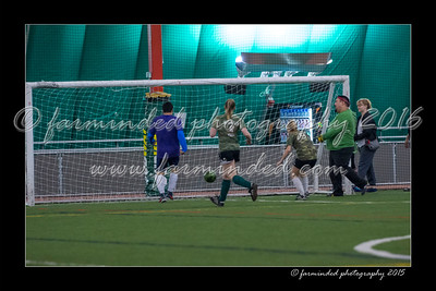 DS7_6480-12x18-03_2015-Soccer-W