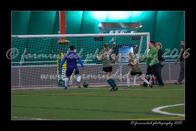 DS7_6479-12x18-03_2015-Soccer-W