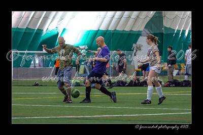 DS7_6486-12x18-03_2015-Soccer-W