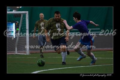 DS7_6592-12x18-03_2015-Soccer-W