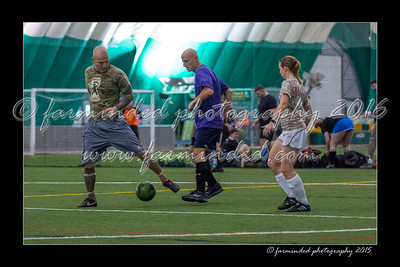 DS7_6488-12x18-03_2015-Soccer-W