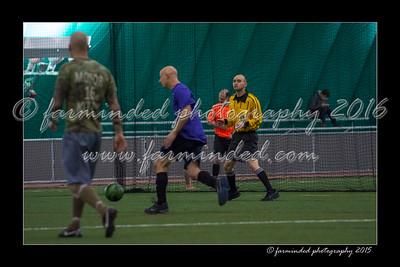 DS7_6475-12x18-03_2015-Soccer-W
