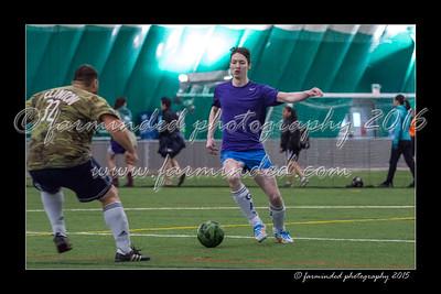 DS7_6522-12x18-03_2015-Soccer-W