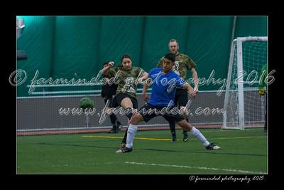 DS7_6552-12x18-03_2015-Soccer-W