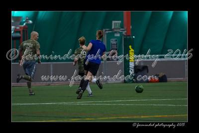 DS7_6567-12x18-03_2015-Soccer-W