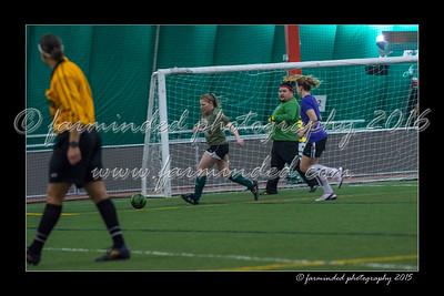 DS7_6540-12x18-03_2015-Soccer-W
