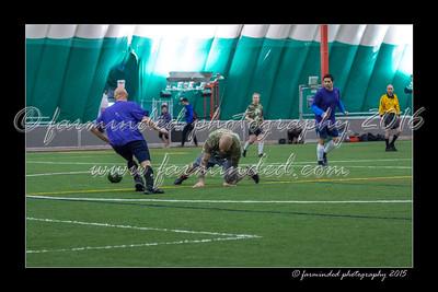 DS7_6498-12x18-03_2015-Soccer-W