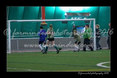 DS7_6482-12x18-03_2015-Soccer-W