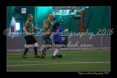 DS7_6517-12x18-03_2015-Soccer-W