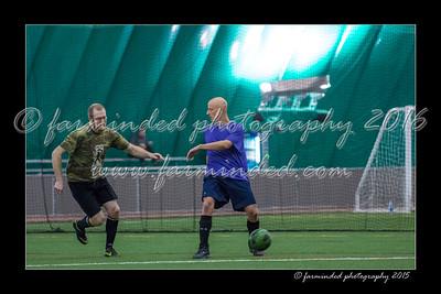 DS7_6505-12x18-03_2015-Soccer-W