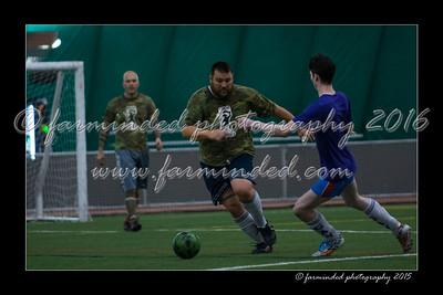DS7_6591-12x18-03_2015-Soccer-W