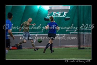 DS7_6568-12x18-03_2015-Soccer-W
