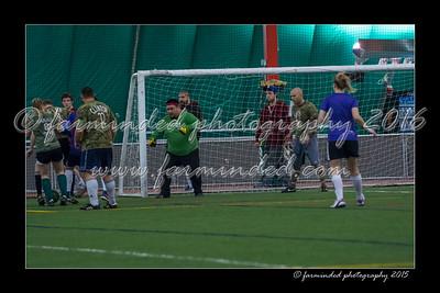 DS7_6535-12x18-03_2015-Soccer-W