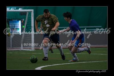DS7_6593-12x18-03_2015-Soccer-W