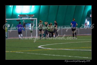 DS7_6476-12x18-03_2015-Soccer-W