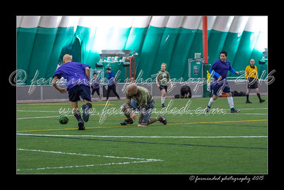 DS7_6499-12x18-03_2015-Soccer-W