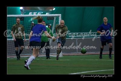DS7_6537-12x18-03_2015-Soccer-W