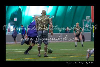 DS7_6502-12x18-03_2015-Soccer-W